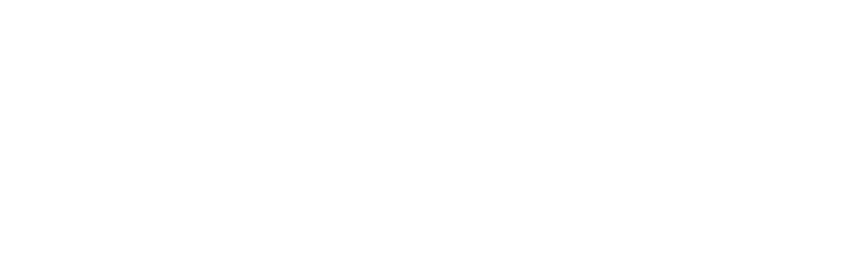 Concreet Circulair